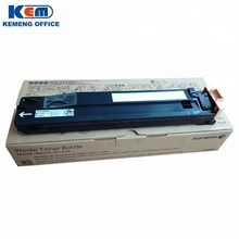 Chất thải Mực Chai CWAA0751 cho Xerox ApeosPort-III/DocuCentre-III C2200 C2201 <span class=keywords><strong>C3300</strong></span> DCC2200 DCC2201 DCC3300 Container