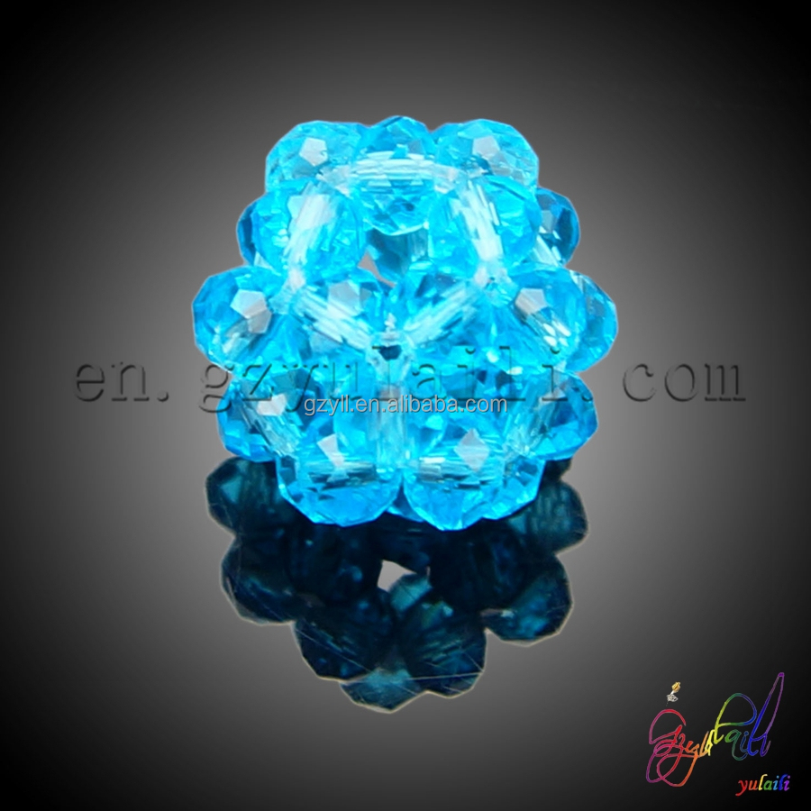 alibaba glass product banana lampwork com shape buy detail beads fruit on small bulk in