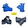 Y strainer manufacturers with good prices