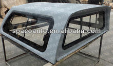 pick up truck canopy for ford ranger 2012