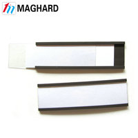 China Wholesale Websites Magnetic Powder For Magnetic Strip