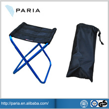 Rocking Beach Chair, Rocking Beach Chair Suppliers And Manufacturers At  Alibaba.com