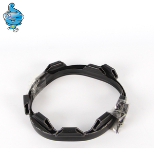 High Quality Fixing Spring Clip With Good Price