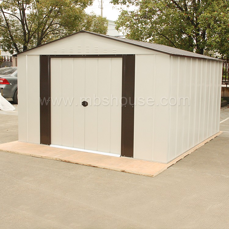 Garden Sheds Rooms cheap metal garden sheds for storage rooms - buy garden sheds