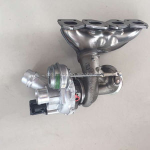 Engines For Sale Bmw, Wholesale & Suppliers - Alibaba