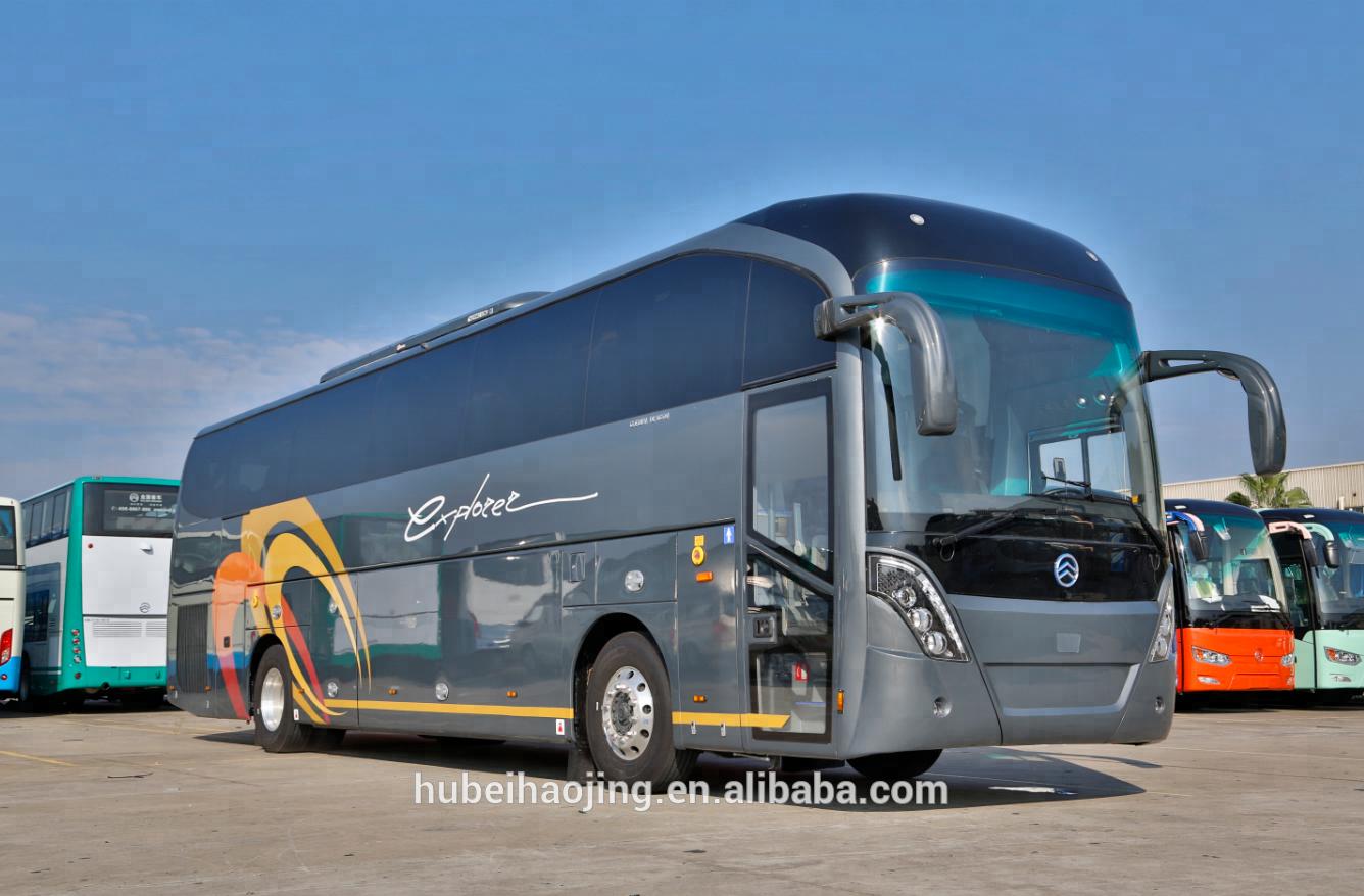 Tour Bus For Sale >> 12 Meters New Luxury Long Distance Bus European Standard Bus