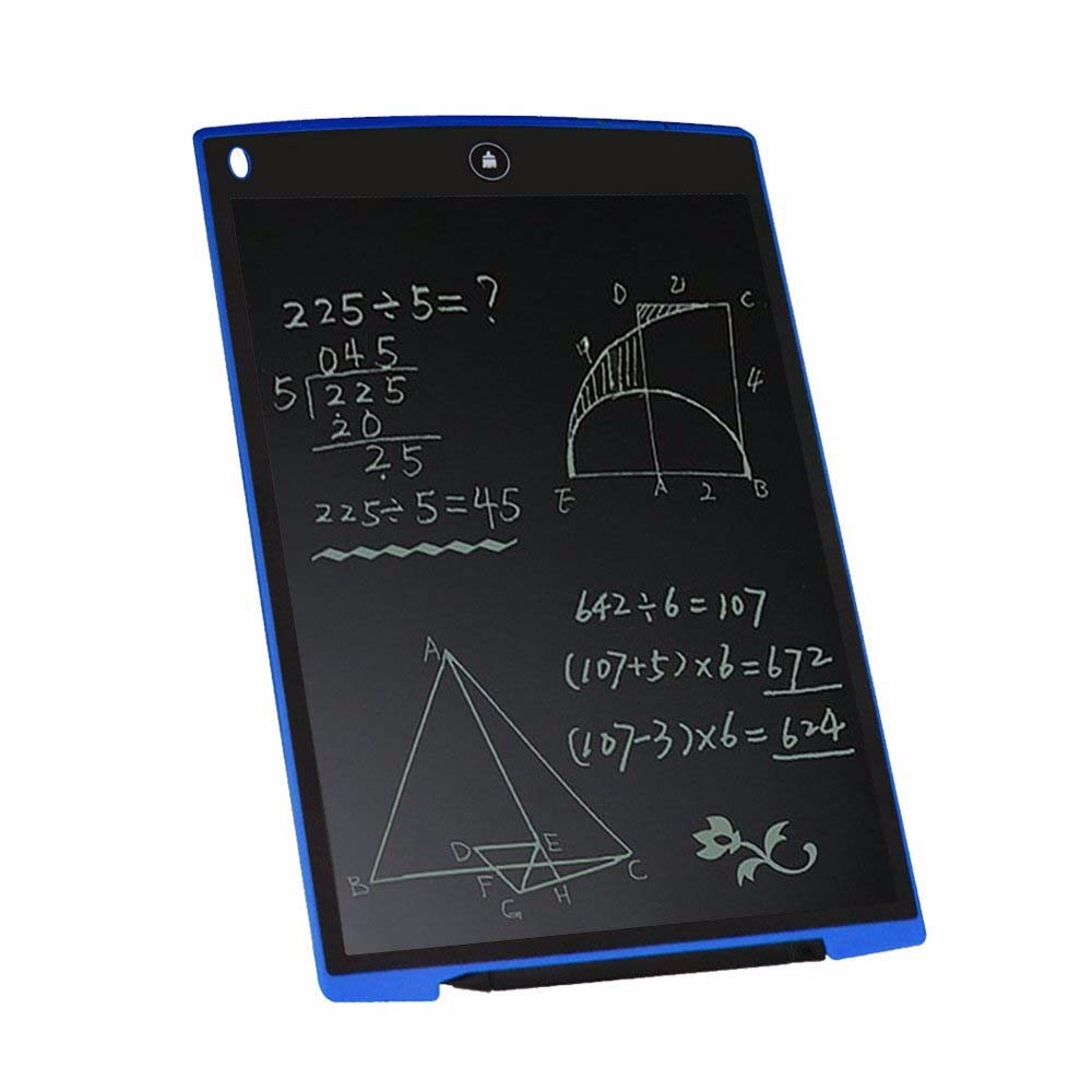 Cheap 12 LCD Electron Writing Tablet_60613414102 on Latest Boogie Board Lcd Writing Tablet