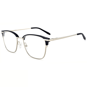 c41e23ce41 Name Brand Spectacle Frames Wholesale