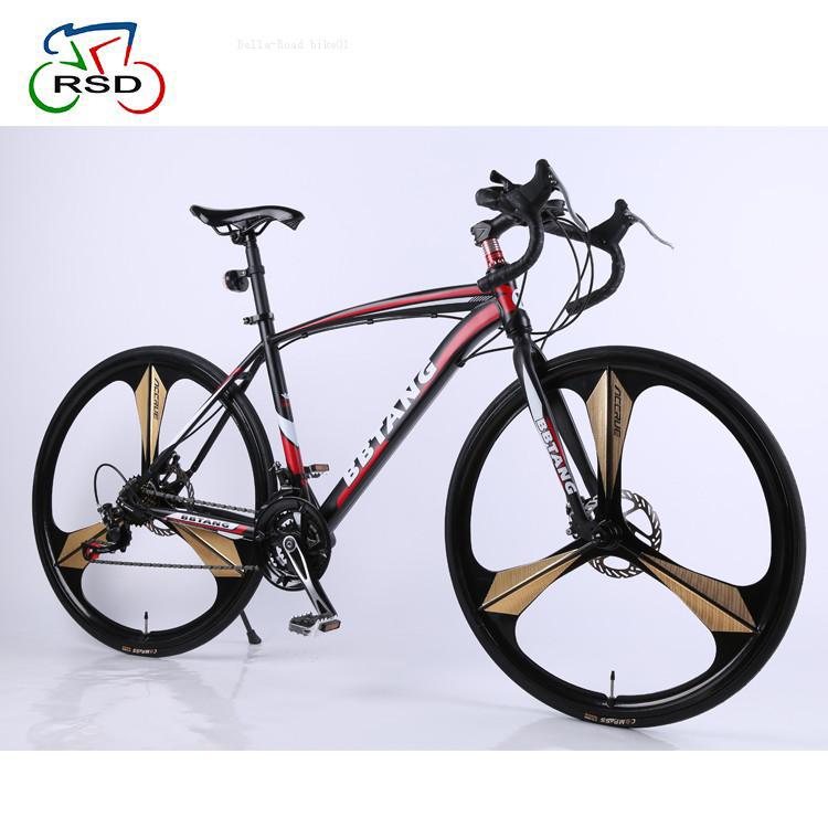 Buena Calidad Stradalli Carbono Bicicletas De Carretera/roadbike ...