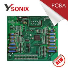 Free Pcb Layout Software, Free Pcb Layout Software Suppliers and ...