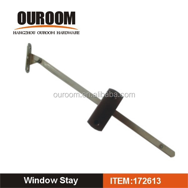 Window Stay/Steel Window Stay/Window Hardware