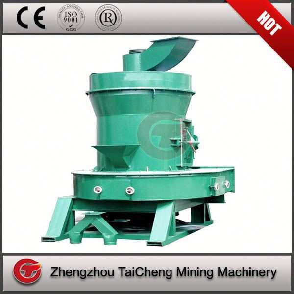 High quality cement mill grinding price exporting to Europe