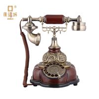 antique phone-----Telephone --Top Quality min order :1 pcs