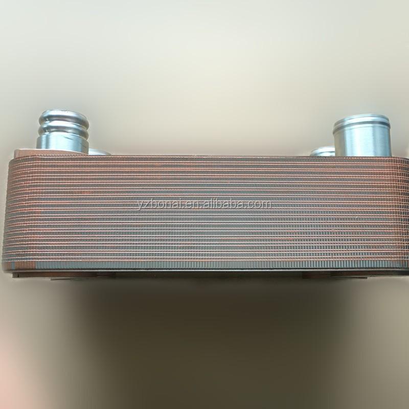 Zf Radiator Type Mini Desktop Water Suitcase Cooler 0501008292 ...