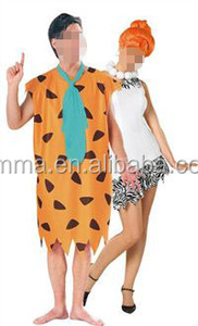 Wilma Flintstone Costume, Wilma Flintstone Costume Suppliers And  Manufacturers At Alibaba.com
