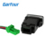 Car Switch with Working Light On-off Push Vehicle Bar Indicator Driving Fog Lamps Switch