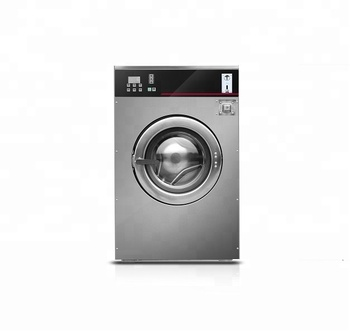 Commercial Laundry Coin Operated Clothes Washer Extractor Washing Machine  For Wholesale - Buy Commercial Coin Operated,Washing Machines Product on