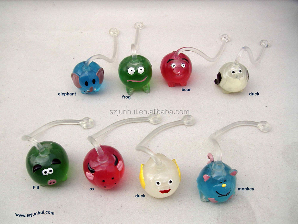 Squishy Animals Mini Plastic Penguin Toy - Buy Penguin Toy,Bulk Plastic Animal Toys,Small ...