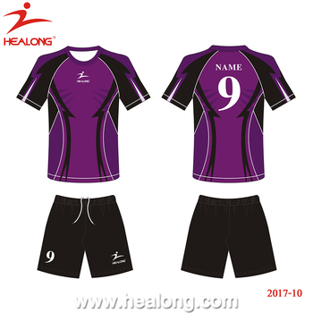 107361ce1 Custom Brazil Soccer Team Shirt Soccer Jerseys Numbers Wholesale Soccer  Uniform