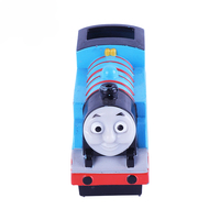 Custom Die Cast Train Toys Thomas And Toy Parts