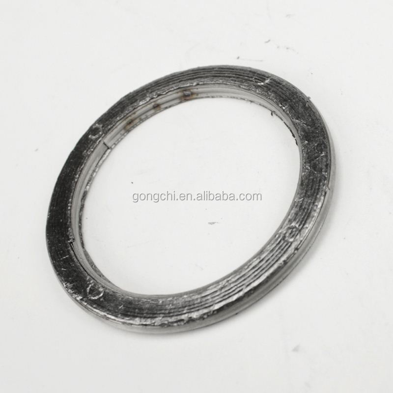 Wear-resisting Supplier Good Quality Finely Processed viton rubber autox air seal