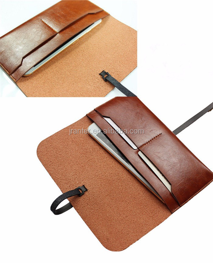 High Quality OEM Service Case for iPhone 6s for iPhone 6 Leather Wallet Case
