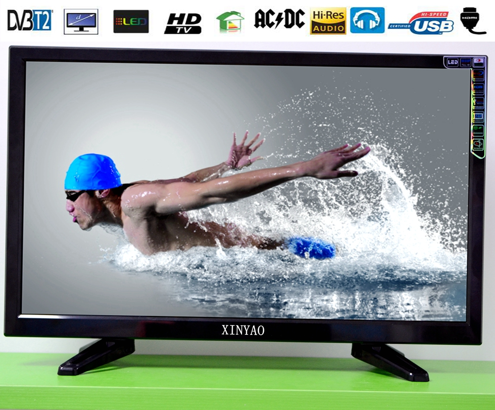 3D LED TV Original goldstar led tv