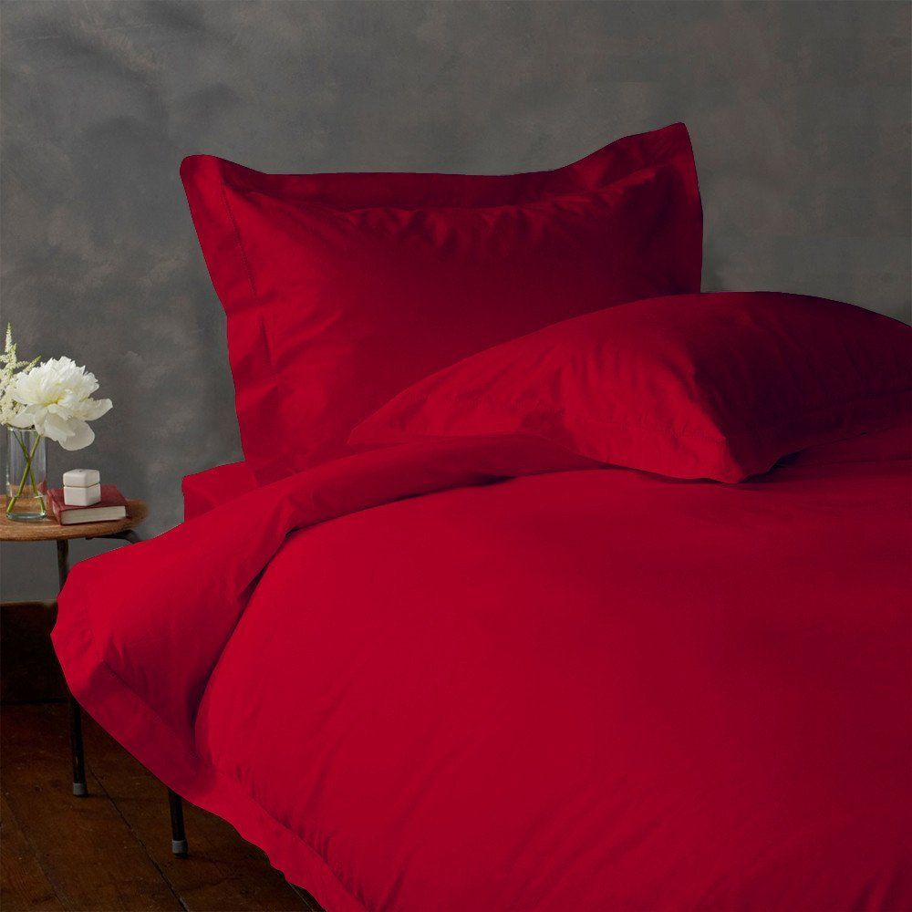 covers king logan red quilt cover set bed and queen by mason opium duvet