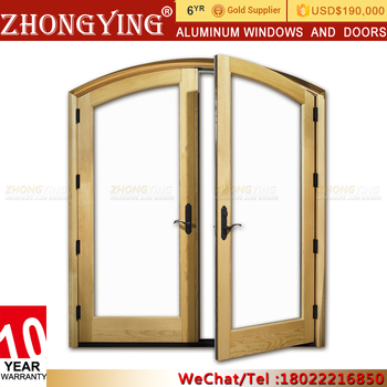 Used Commercial Ventilated Entry Doors Wholesale Pricesluxury