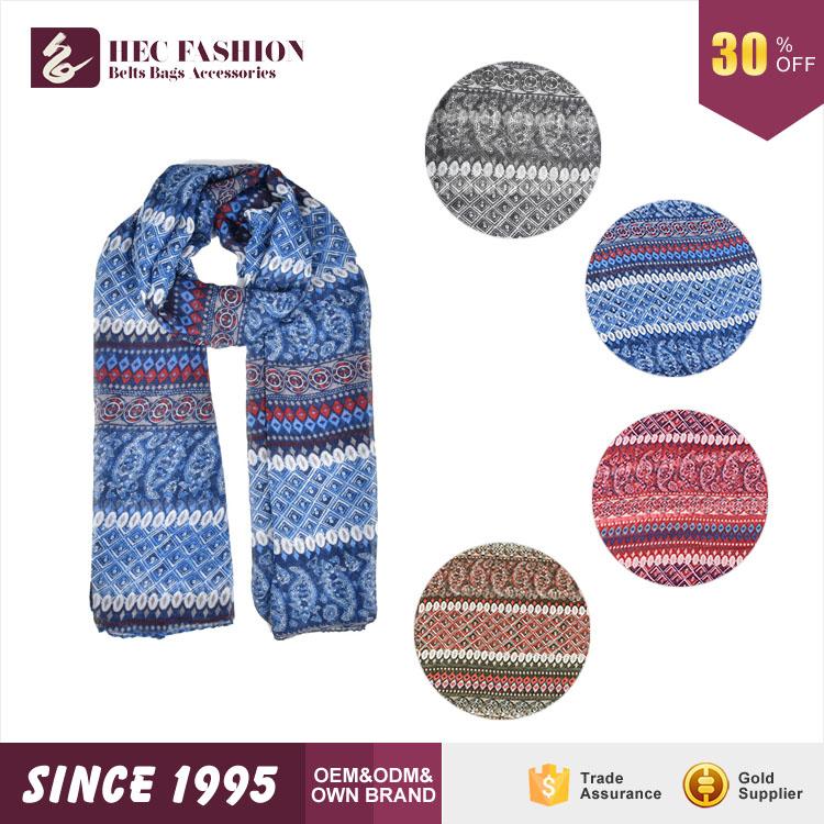 Encuentre el mejor fabricante de bufandas de punto patrones y ...