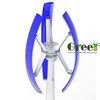 /product-detail/vertical-wind-energy-system-home-60572409567.html