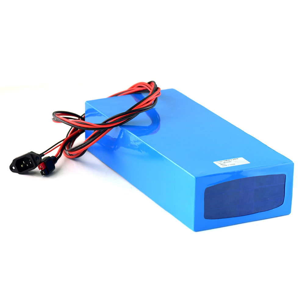 Elektrikli araç için grafen pil