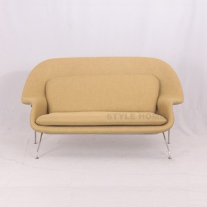 Replica Womb Sofa Suppliers And