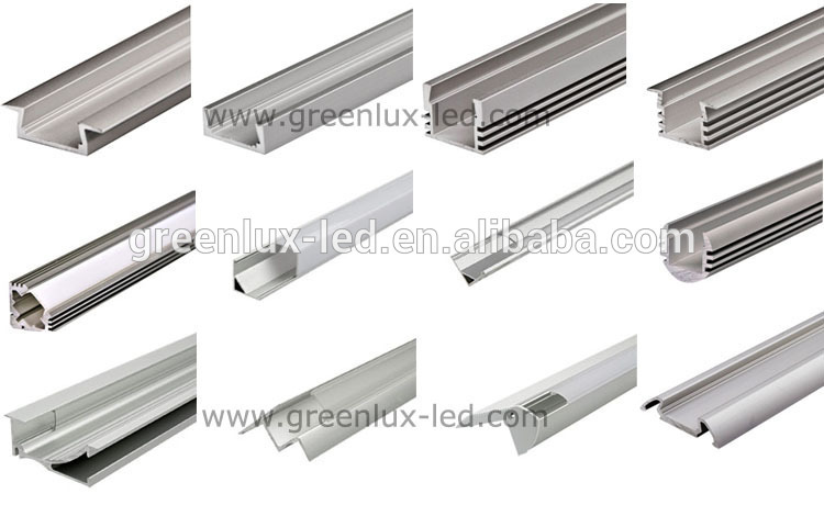 led baseboard lighting. Diffuser Plastic Corner 45 Degree LED Strip Aluminium Profile/extrusion Channel Led Baseboard Lighting
