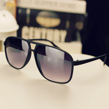 2015 New Fashion Aviator Sunglasses Mens Outdoors Sport Shades Sun glasses Brand Eyewear Oculos de sol masculino AS064
