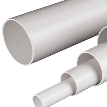 PVC Pipe 110mm 450mm 1000mm Large Diameter for Water Supply Drainage  sc 1 st  Alibaba & Pvc Pipe 110mm 450mm 1000mm Large Diameter For Water Supply Drainage ...