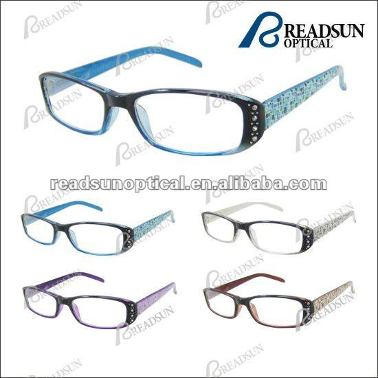 2447c696cec1f reading glasses boots folding reading glasses with hard case prescription  reading glasses online