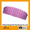5 sq. m 4 line trainer kite