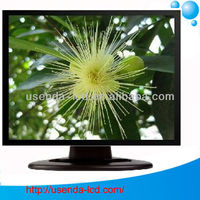 19 22 24 26 inch 1280x720 lcd monitor for cctv security
