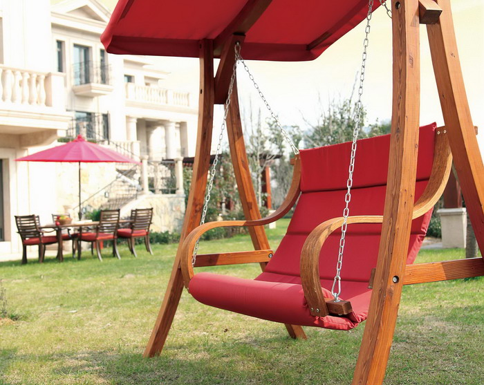 Factory Direct French Style Wholesale Furniture Outdoor ...