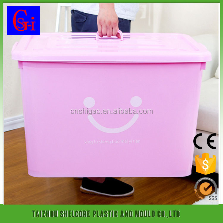 150l Plastic Storage Box Bin, 150l Plastic Storage Box Bin Suppliers And  Manufacturers At Alibaba.com