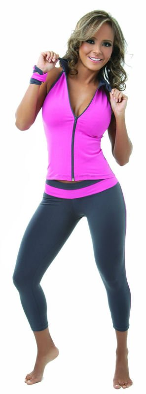fitness clothing,workout clothes, supplex sportswear, ropa deportiva