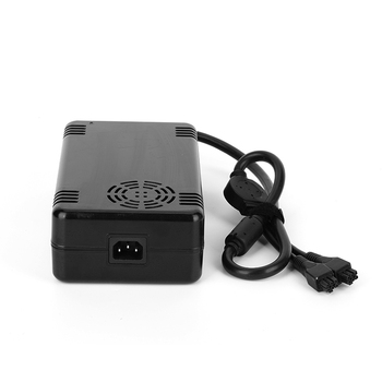 5Volt Dc Power Supply 45A 225W Dc Power Supply Units With Fans