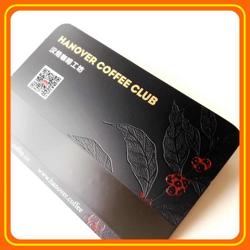 Hot Sale High Quality Metal Magnetic Stripe Metal Card,Metal ...