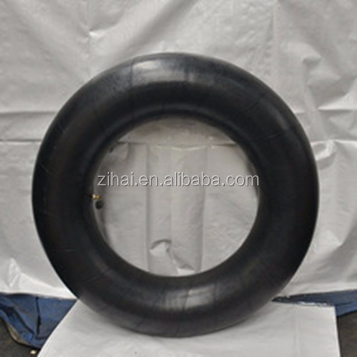 high performance truck tire & bus tyre inner tube 1100-22 11.00-22 11.00R22