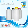 Digital printing,Dye Sublimation Ink (K/C/M/Y),UV sublimation ink for Epson,andHP