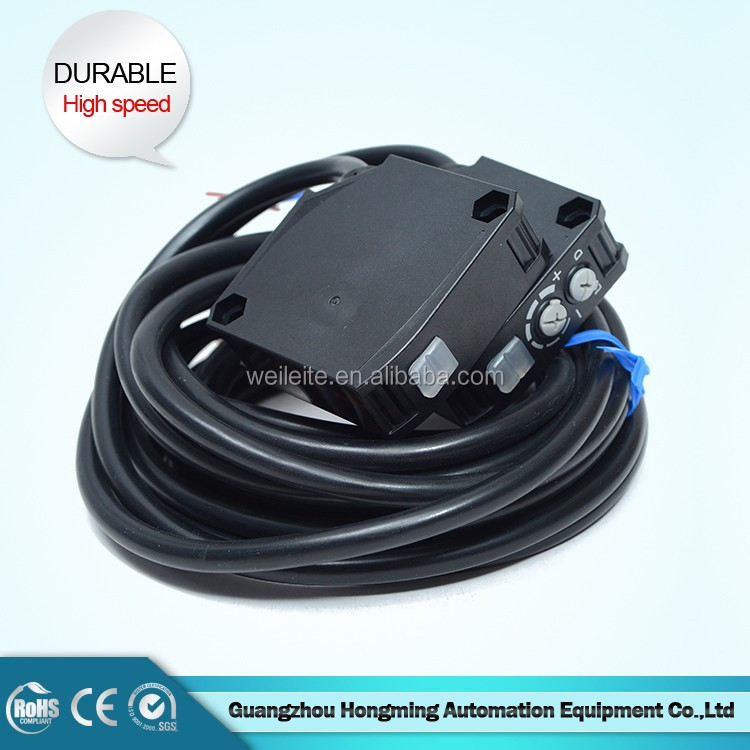 Best Price Small Order Accept Proximity Sensor