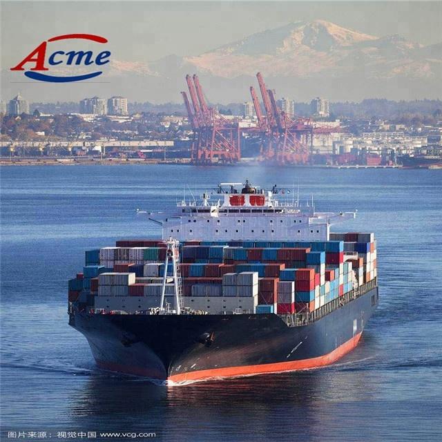 International Shipping Companies From  Qingdao/dalian/ningbo/shanghai/hongkong/xiamen To Romania Bucharest - Buy  Textile Line Import And Exit,Oog