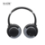 China Nice sound bluetooth headset active noise cancelling w/ bluetooth V4.1