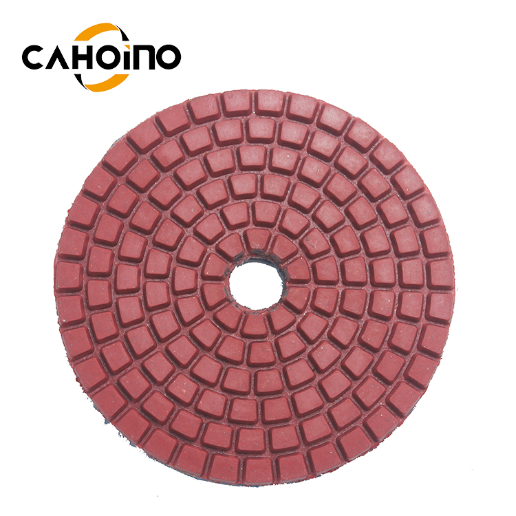 Stone Abrasive Tools Circular Diamond Wet Polishing Granite Pads granite polishing abrasives
